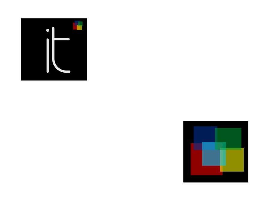 Bài tham dự cuộc thi #                                        51                                      cho                                         Design a Logo for my web blog Inside4Tech.com