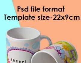 nº 9 pour Design a Banner par graphicsbankbd