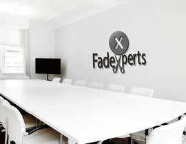 nº 76 pour FadeXperts Logo Design par sazib1208