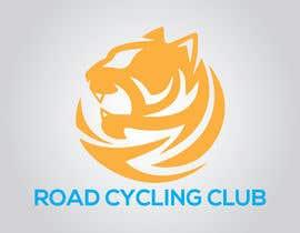nº 62 pour Design a Logo for a Road Cycling Club par mukulislam155