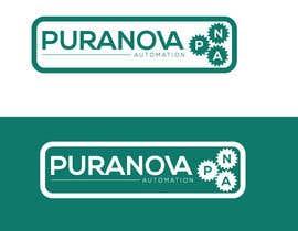 nº 302 pour Logo Design par sydur623