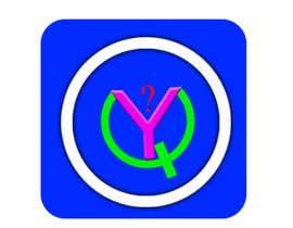 nº 32 pour icon design par rmia2993