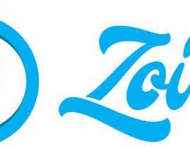 nº 129 pour Design a logo for Zoi.ai par reddmac