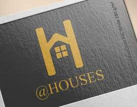 nº 102 pour Design a Logo for our Instagram par mosharof1rana