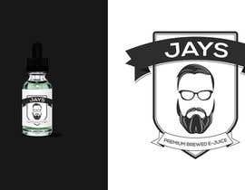 #73 for Design a Logo by sengadir123