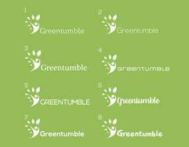 #316 for Design a Logo for an Environmental community by OviRaj35