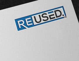 nº 250 pour Disegnare un Logo par alltimedesign