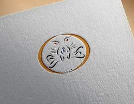 nº 77 pour Design a Logo (Adobe Illustrator) par sakhawatzahan