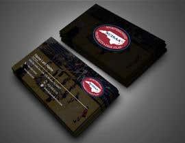 #2 for Design 4 Postcards Front & Back by sanjoypl15