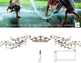 nº 9 pour Design 4 Postcards Front & Back par nayim15