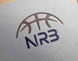 nº 563 pour Design a Logo par Axmanna