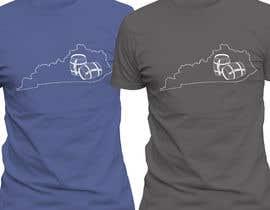 nº 55 pour Design a T-Shirt - Bourbon State par sharifh54