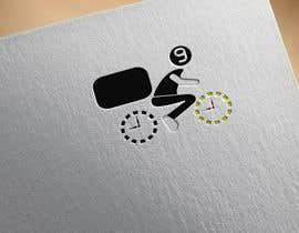 nº 89 pour Design a Logo for Store par Mangocity
