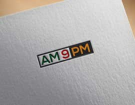 nº 29 pour Design a Logo for Store par hamidurrahman503
