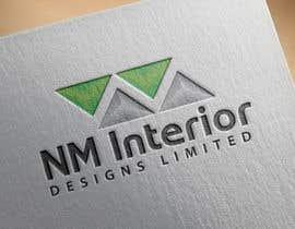 #56 para Design a Logo for a new online Interior Design Business por alamin1973