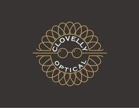 nº 95 pour Design a Logo par saryanulik