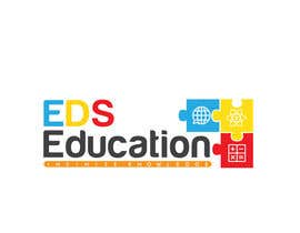 #30 for tuition centre logo by ciprilisticus