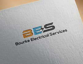 nº 73 pour Design a Logo for Electrical Business par hhamidali