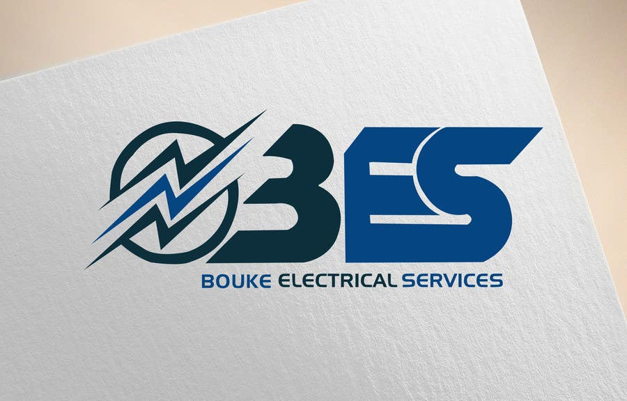 Proposition n°102 du concours Design a Logo for Electrical Business
