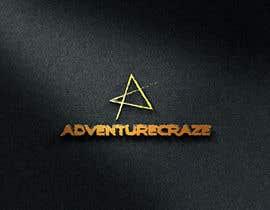 nº 1387 pour Design a Logo par ayshasiddika82