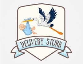 nº 63 pour Design a Business card/Logo par redeesstudio