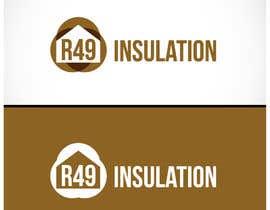 nº 6 pour Design a Logo - 3938487 par oviabdullah2050