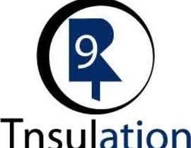 nº 76 pour Design a Logo - 3938487 par Riponfrj