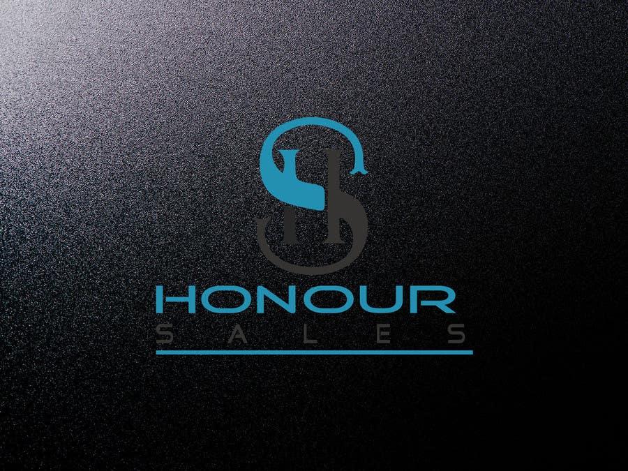 Proposition n°194 du concours Design a Logo