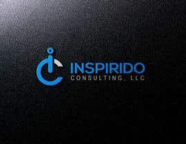 nº 88 pour Design a Logo par onlineworker42