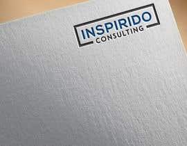 nº 61 pour Design a Logo par rockonbappy69