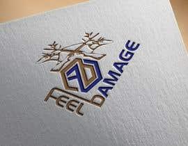 nº 18 pour Need a logo for twitch streamer.. par akramhossain4947