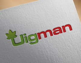 nº 44 pour Design a Logo for dietary supplement products company par mijan7