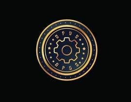 nº 17 pour Logo for a Token/Coin, keyword : Value par nillmagh