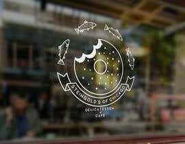 nº 1202 pour Design a Logo par pipoconanan45