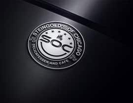 nº 1188 pour Design a Logo par fmnik93