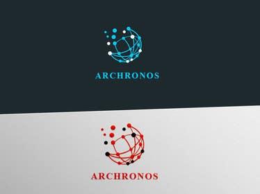#93 cho Design a Logo bởi mohammedgoda1112