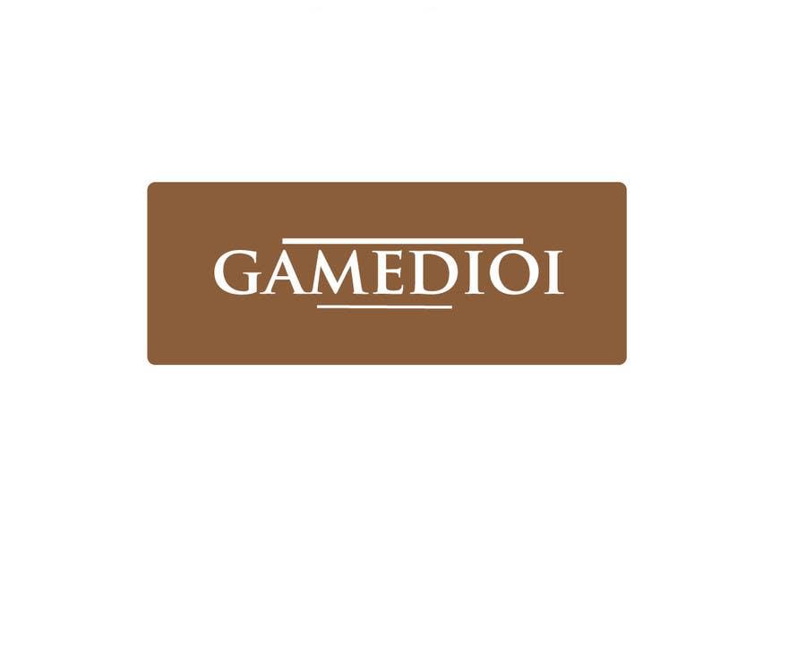 Proposition n°10 du concours Design a Logo