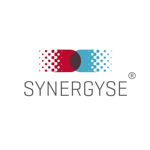 #88 for Logo Design for Synergyse by FuzeGraphics
