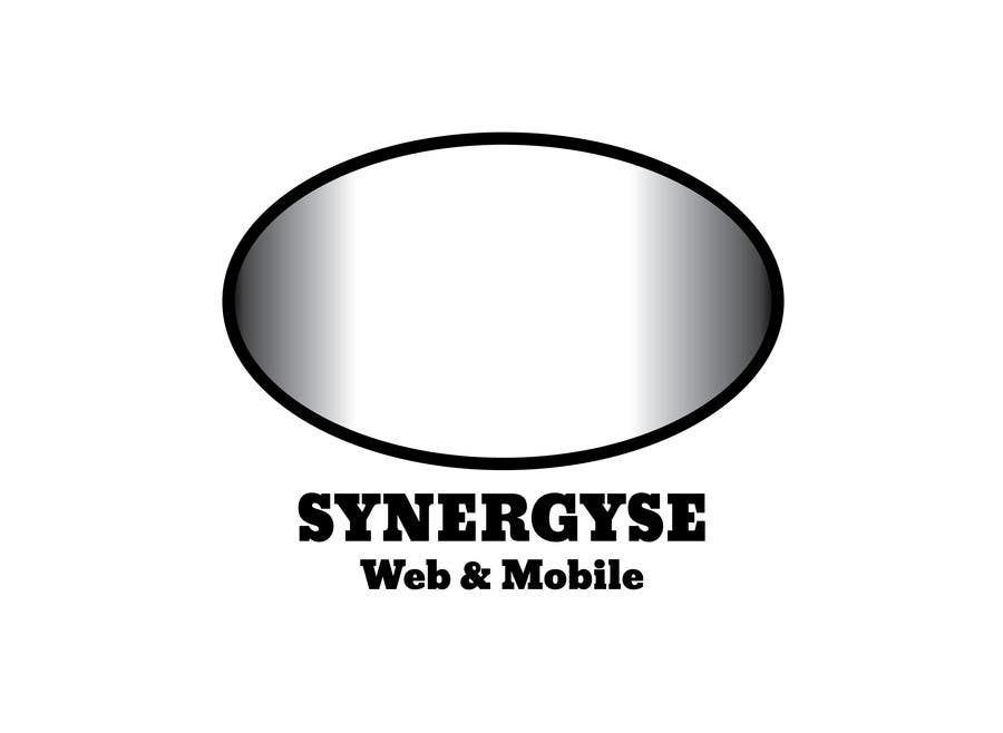 #87 for Logo Design for Synergyse by Dikaart