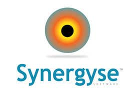 #92 para Logo Design for Synergyse por SteveReinhart