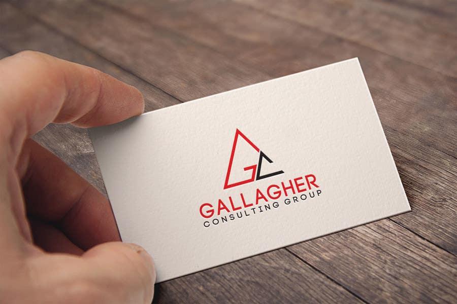 Proposition n°480 du concours Looking for Logo Concept / Idea ...