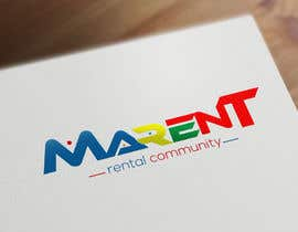 nº 270 pour Design Logo for Rental Community par asif771154