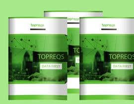 #11 for Design a Brochure af abhimanyu3