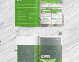 #26 for Design a Brochure by jacelevasco