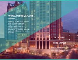 #10 for Design a Brochure af nurandalas