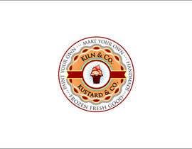 nº 290 pour Design a Logo par captjake