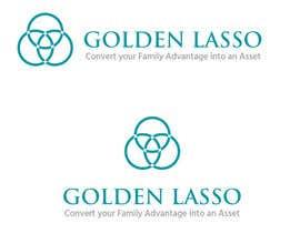 nº 34 pour Logo Design for Consultation Company par petertimeadesign