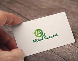 nº 100 pour Design a Logo -- 2 par sifat009
