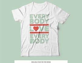 nº 41 pour T-Shirt Design Needed Urgently par harmeetgraphix