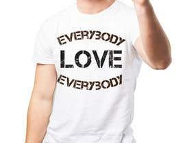nº 15 pour T-Shirt Design Needed Urgently par Maksud97